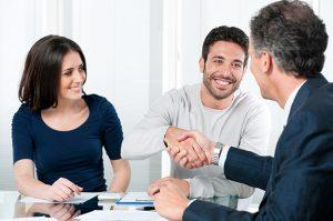Buyers Agents In Brisbane