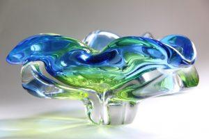 Carlucci GlassWorks
