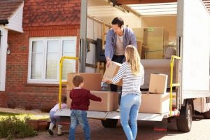 Local Movers In Pocatello Idaho