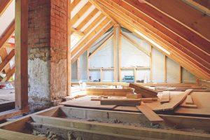 Loft Conversion Company Essex