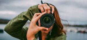 Wedding Photographer Phoenix AZ